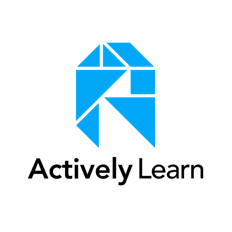ActivelyLearn