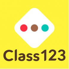 Class 123