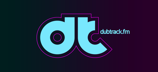 Dubtrack - a social DJ site where users can share music and chat