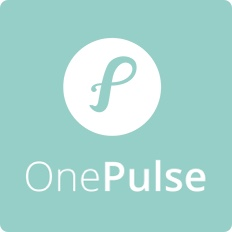 OnePulse - quick and easy surveys