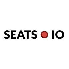 Seats.io