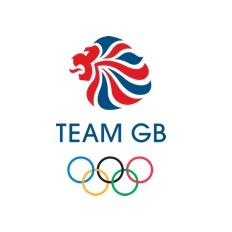 Team GB - olympics