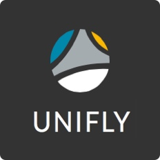 Unifly - aviation-related solutions for drones and manned aviation