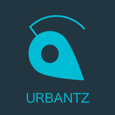 Urbantz - fleet management