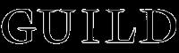 Cs excerpt guild