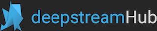 Deepstreamhub logo@2x