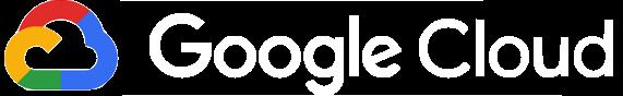 Google pubsub logo