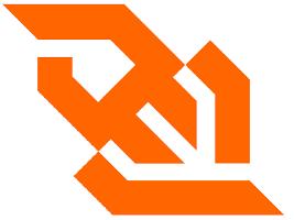 Websockets logo