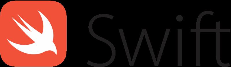 Switf logo