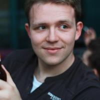 Piotr Kazmierczak photo