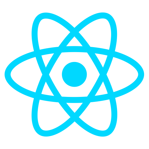 Tutorial / React Realtime Commenting Tutorial   Ably Realtime
